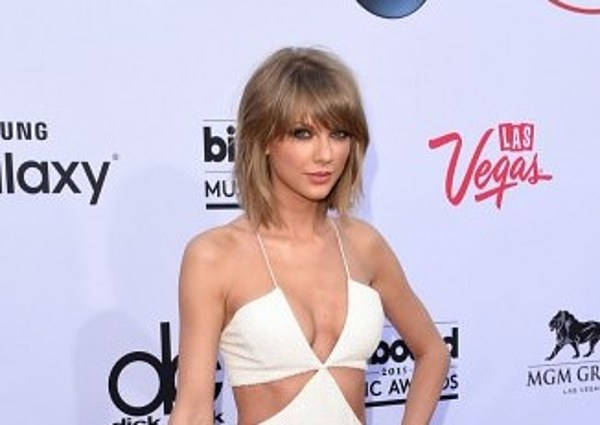 Win Taylor S Tickets