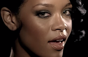 Rihanna yeti album 2015 at the same tiem her 1st album find out at youtube - 4 1