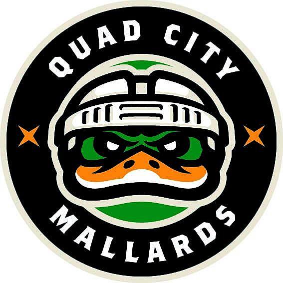 Quad City Mallards, Facebook