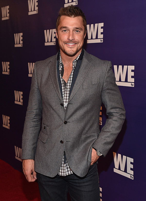 Iowa S Bachelor Chris Soules Arrested Today After Deadly