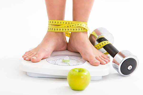 Image result for Garcinia Cambogia For Weight Loss