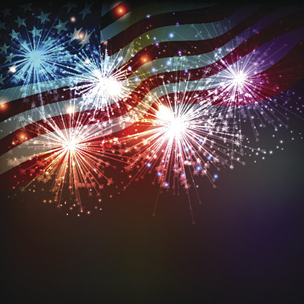 Where To Celebrate The 4th Of July In Quad Cities