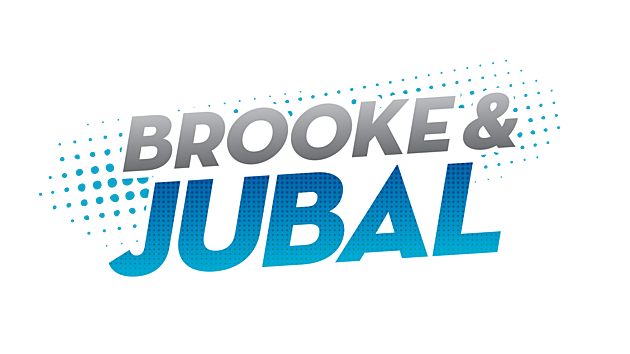 Brooke and Jubal Logo_high Res